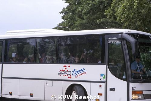 KVWI8657