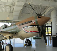 Evergreen Aviation & Space Museum, Oregon (Ed Bierman) Tags: sprucegoose aviationhistory oregontourism evergreenaviationspacemuseum spacehistory oregonmuseum