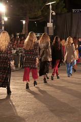 """Sfilata Milano Marittima 2015 • <a style=""""font-size:0.8em;"""" href=""""http://www.flickr.com/photos/23383087@N08/20551099499/"""" target=""""_blank"""">View on Flickr</a>"""