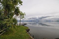 Lago di Bolsena (sirVictor59) Tags: italy landscape nikon italia natura lazio d300 lagodibolsena sigma10mm sirvictor59