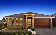 32 Northridge Road, Jordan Springs NSW