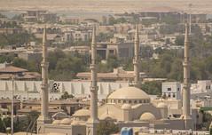 Abu Dhabi City (Mohammed Alborum) Tags: camera canon photography timelapse uae ad millennium cc abudhabi arab syria wtc alain 75300 videography                      danboard   canon70d  mohammedalborum aldhabiya