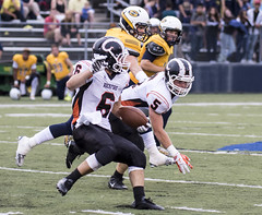 IMG_5605 (milespostema) Tags: school football high michigan rams saline rockford