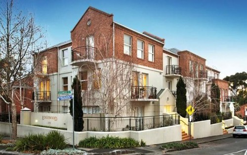 8/1 Ellis St, Richmond VIC 3121