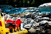 British Columbia Luxury Fishing & Eco Touring 41