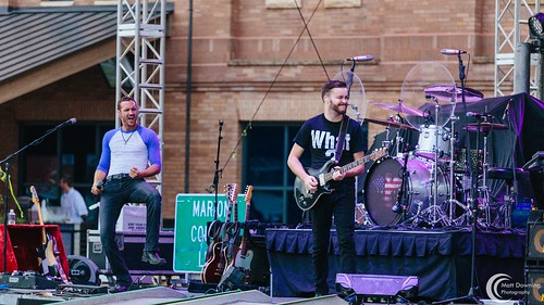 IMG_0753Drew Baldridge - 09/05/2015 - Hard Rock Hotel & Casino Sioux City