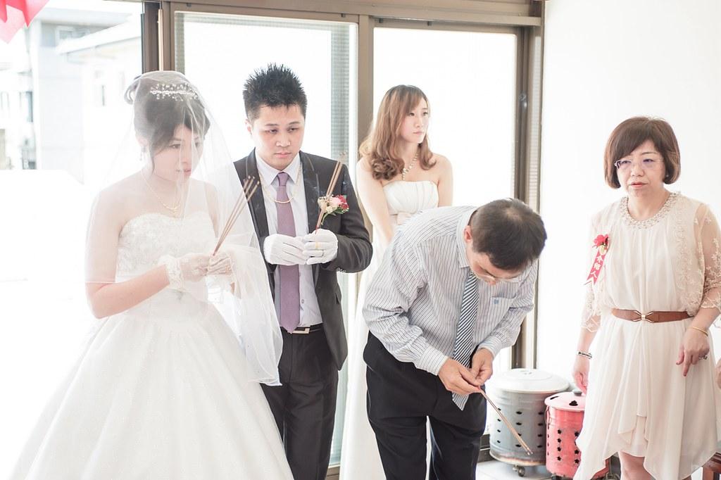新竹煙波婚攝42