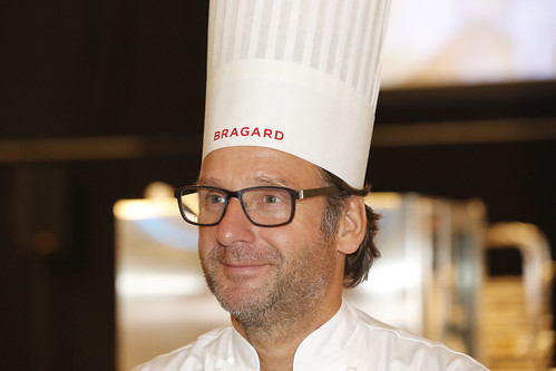 ris-Bocuse d'Or 349