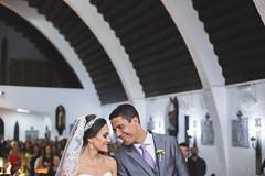 Casamento - Fernanda e Cyro