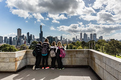 LookMeLuck.com_Australia--6.jpg (Look me Luck Photography) Tags: boy people building girl childhood skyline architecture skyscraper landscape kid arquitectura cityscape child gente oz edificio australia melbourne paisaje victoria nia aussie paysage enfant nio btiment niez downunder gamin gens oceania enfance oceanica shrineofremembrance ocanie panoramaurbano oceana terraaustralis panoramaurbain
