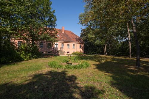 MH_Gruederzeitmuseum_18Sept14_FotoOle Bader-9512