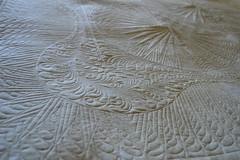 DSC_1812 (Jessica's Quilting Studio) Tags: japanese fan quilt jessica quilting judy longarm gamez neimeyer longarmquilting