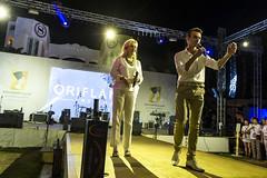 Danil Kolodin_Oriflame Egypt_high_DKL_7996