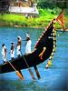IMG-20150929-WA0003 (|| Nellickal Palliyodam ||) Tags: india race boat snake kerala krishna aranmula parthasarathy vallamkali palliyodam nellickal