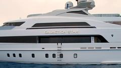 Formentera 15 (174) (Doctor Canon) Tags: mediterraneo yacht beachs formentera yates cala playas saona illetas espalmador qlis jlmera