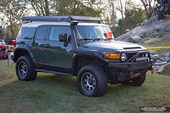 OK4WD-100