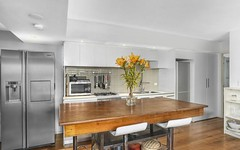 19/173-179 Bronte Road, Queens Park NSW