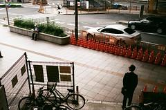 000038060024 (JimmyShen.TW) Tags: street trip travel film japan tokyo iso200 nikon ueno collection  135  kanto salaryman selfservice    f70  2015      rossmann hr200  27