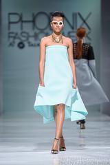 "Azmara Asefa • <a style=""font-size:0.8em;"" href=""http://www.flickr.com/photos/65448070@N08/21933246488/"" target=""_blank"">View on Flickr</a>"