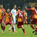 Galatasaray 3-2 Real Madrid