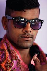 Ray-Ban (f/4) Tags: india manali cannabis himachal tosh kullu hashish pradesh charas parvati