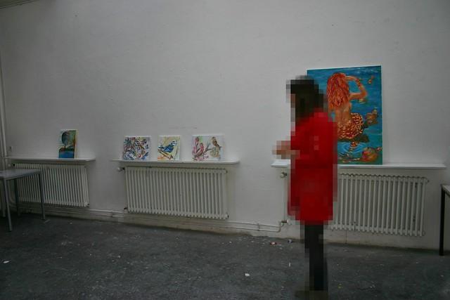 Altuchov, Katharina