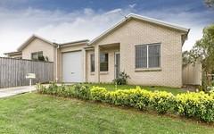 2A Watkins Road, Elermore Vale NSW