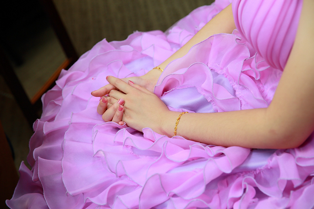 My wedding_1162