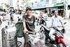 750_5929 (motonari1611) Tags: street children vietnam peple ベトナム ホーチミン こども hồchíminh ストリートフォト