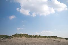 Dunes (gepixelt) Tags: sky holland beach netherlands clouds strand lumix prime dunes nederland himmel wolken olympus panasonic explore northsea nordsee niederlande noordwijk 25mm dnen zuidholland m43 mft flickrexplore explored noordwijkaanzee gm1 dnengras 50mmequivalent 25mmf18 sdholland microfourthirds ft mzuiko dmcgm1 lumixgm1 lumixdmcgm1 panasoniclumixdmcgm1 panasoniclumixgm1 olympus25mm18 olympusmzuikodigital25mm118