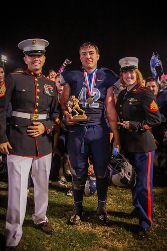 """Pleasant Valley vs. Chico • <a style=""""font-size:0.8em;"""" href=""""http://www.flickr.com/photos/134567481@N04/22505370481/"""" target=""""_blank"""">View on Flickr</a>"""