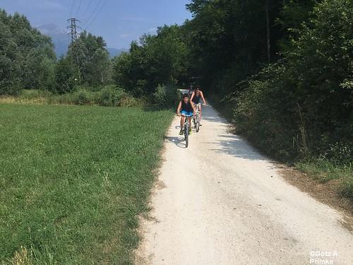 Muenchen_Venezia_Bike_10_Belluno_province_Juli_2015 _063