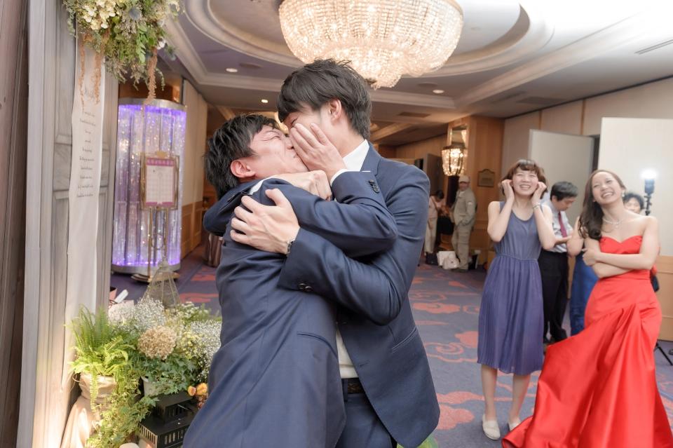 高雄漢來婚禮攝影113
