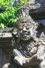 15 10 12   078 (Yurikamome1) Tags: bali indonésie batukaru