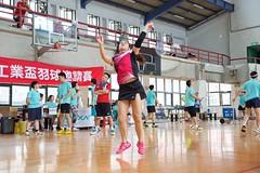 7thMoxaBadmintonIndustrialCup141 (Josh Pao) Tags: badminton    moxa     axiomtek