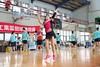 7thMoxaBadmintonIndustrialCup141 (Josh Pao) Tags: badminton 師大附中 羽球 大安站 moxa 第七屆 邀請賽 艾訊 四零四 axiomtek 工業盃 工業電腦盃