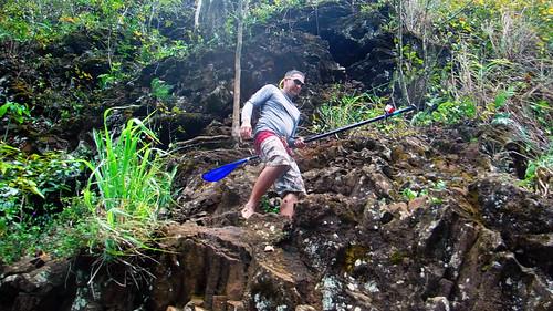 2015 Kauai Paddle Adventure  (136)