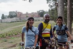 Eroica 2015 (Pucci Sauro) Tags: ciclismo siena toscana eroica gaioleinchianti