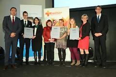 Erasmus+ Award_17