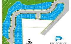 Lot 6, 1 Chamberlain Rd, Lisarow NSW
