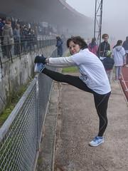 Paola Antinori