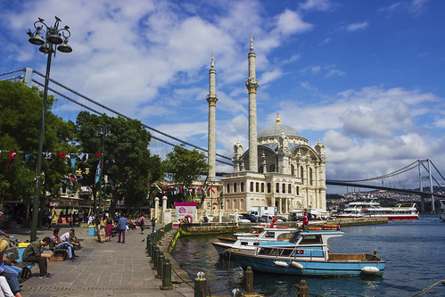 Thumbnail from Ortaköy