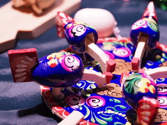 PC170118 (mina_371001) Tags: japan sapporo hokkaido ornaments    odoripark winterevent photographywork olympusomdem10