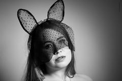 DSC_9078 (timmie_winch) Tags: november portrait macro eye fashion cat lens tim eyes nikon mask fashionphotography 85mm sigma ears ellie dunn portraiture boudoir eleanor f28 catears eyemask ells 105mm nikon85mm portraitphotographer 2015 elinchrom 85mmf18 d610 portraitphotography 80200mmf28 80200f28 dlite nikon85mmf18 fashionphotographer portraiturephotography boudoirphotoshoot boudoirphotography boudoirphotographer nikonnikkor50mmf18daf november2015 portraiturephotographer sigma105mmf28macrolens elinchromdliterxone nikon80200f28lens dliteone nikond610 timwinchphotography timwinch elliedunn eleanordunn nikon80200f28primetelephotolens