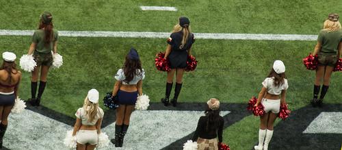 2015-11-22 - Jets Vs Texans-1064