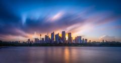 2M9A2440 - Sydney (Gil Feb 11) Tags: au sydney australia newsouthwales