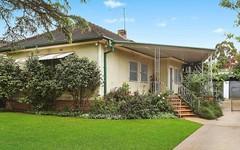 15 Patterson Street, Ermington NSW