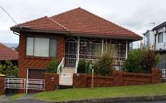 56 Minnegang St, Warrawong NSW