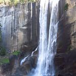 """Handsome Vernal Falls <a style=""""margin-left:10px; font-size:0.8em;"""" href=""""http://www.flickr.com/photos/14315427@N00/23463236082/"""" target=""""_blank"""">@flickr</a>"""