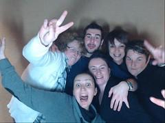 webcam569